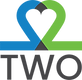 TwoPharmacy-Logo-TWO.png