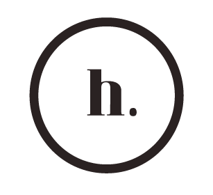 HH-Logo-Library_Icon-drk.png