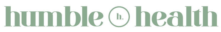 HH-Logo-Library_Horz-Sage.png