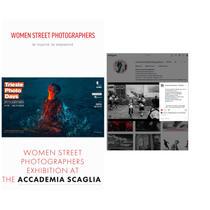 Trieste Photo Days festival 2020