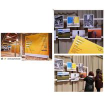 Venice Photolab ² Edition 2020 exhibition