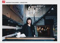 LFI Leica Blog