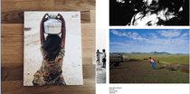 Photographers Without Borders Magazine