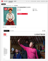 LFI Magazin 01/2018