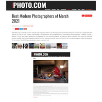 All About Photo.com