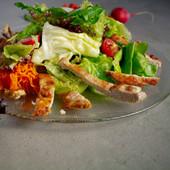 Salat Putenstreifen.jpg