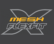 mesh-flexfit-final.png