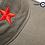 Thumbnail: Cap Comandante