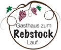 Logo_Rebstock_5-1_edited.png
