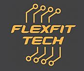 flexfit-tech-final.png