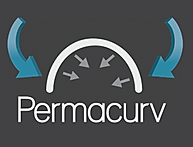 permacurv-final.png