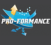 pro-performance-final.png