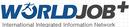 worldjob_logo_style_edited.png