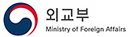 외교부_edited.png