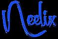 neelix-logo.png