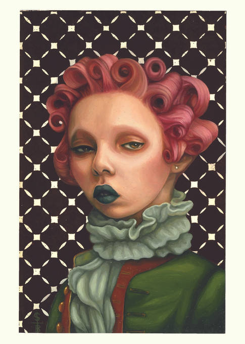 3A5-148x210-Portrait-bloodyportrait.jpg