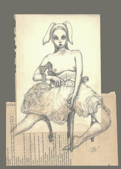 3A5-148x210-Portrait-bunnyballet.jpg