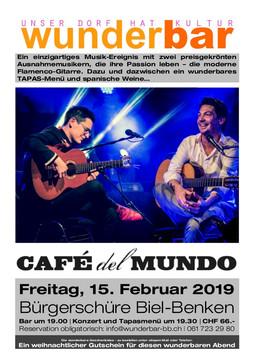 inserat_café_del_mundo.jpg