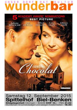 Chocolat Flyer.JPG