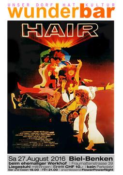 HAIR Plakat.jpg