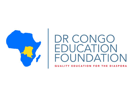 CONGOLESE STUDIES (Certificate)