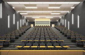 HQ_Lecture_Theatre--tojpeg_1417530678776