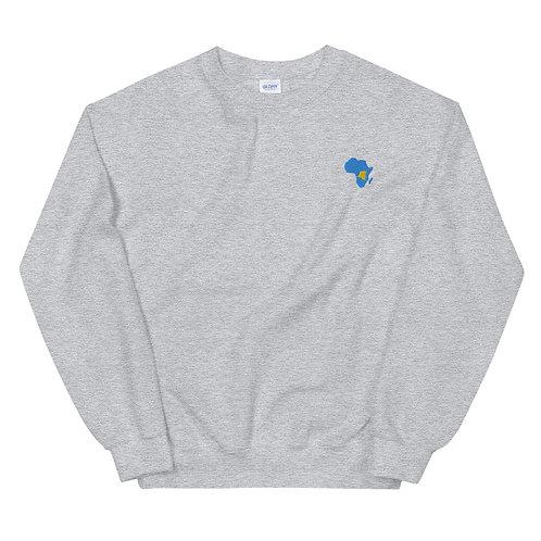 DRCEF Sweatshirt (Unisex)
