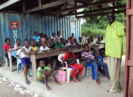 Can Tshisekedi's govt deliver free education in DRC?