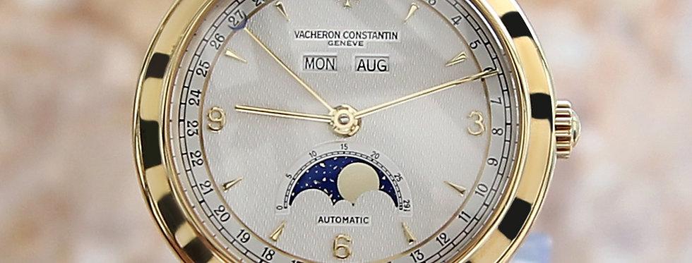 Vacheron & Constantin Automatic Watch