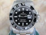 Rolex Submariner (8).jpg