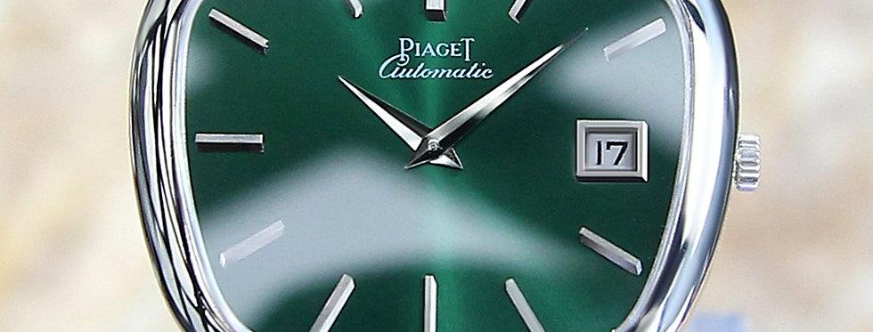 1980's Piaget Watch