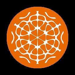 Lvl2 Orange.png