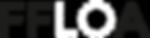 FFLOA logo