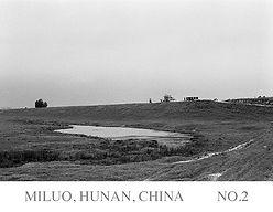 MILUO 2.jpg