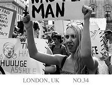 london 34.jpg