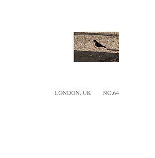 LONDON 64.jpg