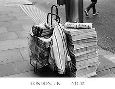 london 42.jpg