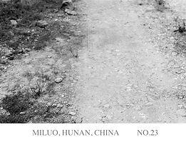 MILUO 23.jpg