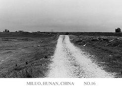 MILUO 16.jpg