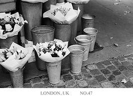 london 47.jpg