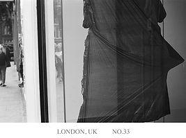 london 33.jpg
