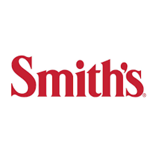 Smith's Grocery Gift Card