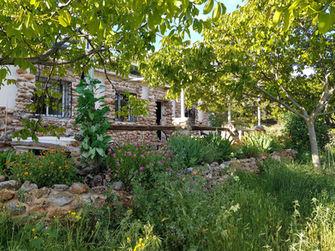 Casita Verde Granada primavera.jpg