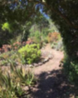 Blog_mayo_Ibiza.jpg