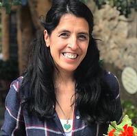 Georgina Milani.JPG