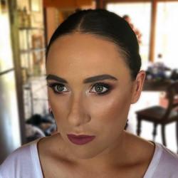 Makeup by Kristi K Makeup and Hair