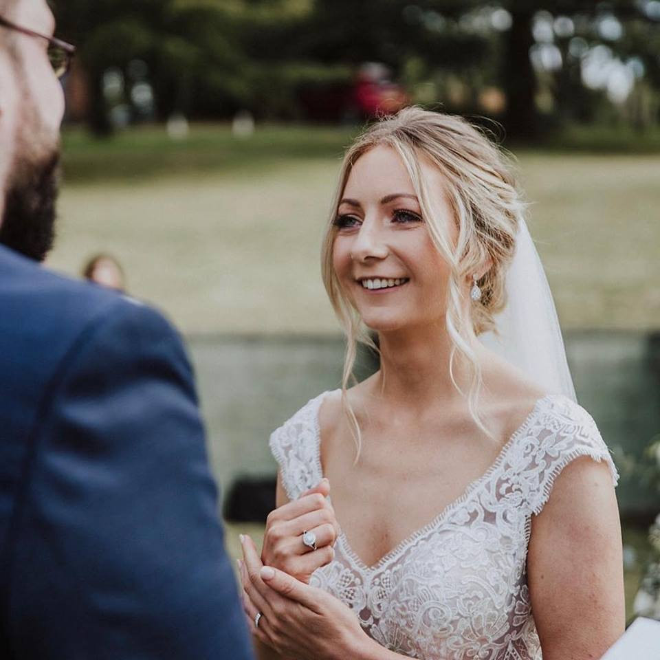 Photography by Winter Lane Weddings