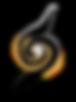 Sparkplug Logo.png