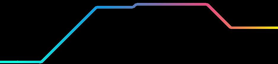 UI Color Line1_Mesa de trabajo 1.png