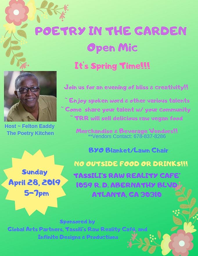 Garden_Poetry_Flyer1_01.jpg